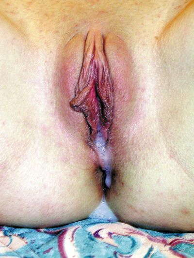 Homegrown Creampies free
